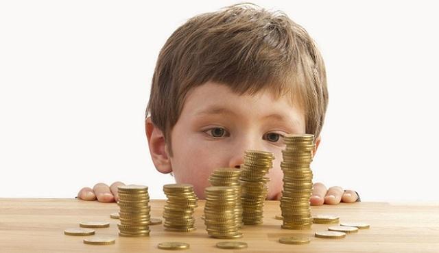 Алименты при банкротстве физических лиц – как выплачиваются деньги на ребенка