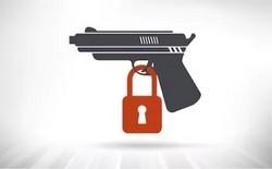 Наследование оружия после смерти: оценка для наследства, как оформить свидетельство
