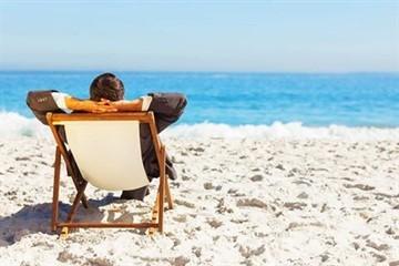 Ветеран боевых действий: отпуск и дополнительные дни отдыха