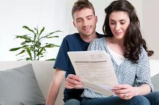 Как переоформить квартиру с мужа на жену в браке и как оформить недвижимость, чтобы не делить при разводе