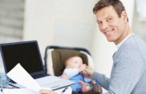 Как прописаться по новому месту жительства: какие документы нужны, куда обратиться