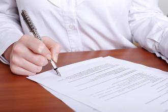 Можно ли подать на развод без свидетельства о браке и как восстановить утерянный документ
