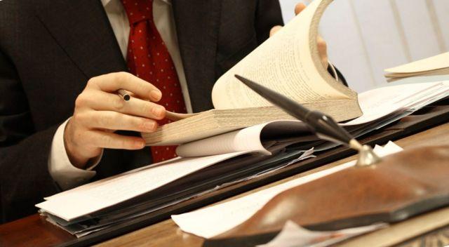 Можно ли оспорить наследство по закону и по завещанию: основания для оспаривания и порядок процедуры