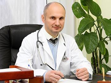 Медкомиссия для опеки и усыновления ребенка: каких врачей нужно пройти