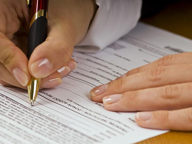 Как восстановить свидетельство о браке при утере: где можно получить дубликат и сколько это будет стоить