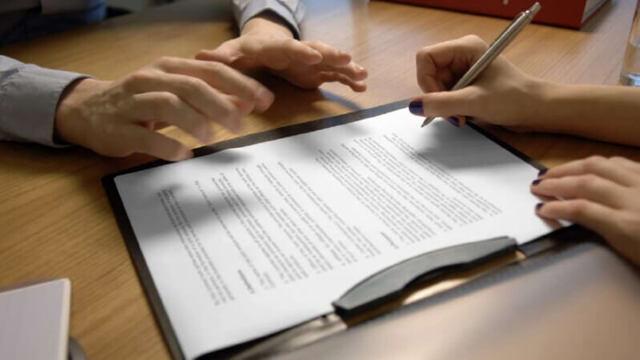Оформление автомобиля по наследству: вступление в права после смерти владельца