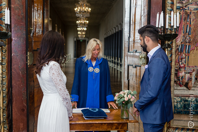 Шведский брак - особенности семейных союзов в Швеции