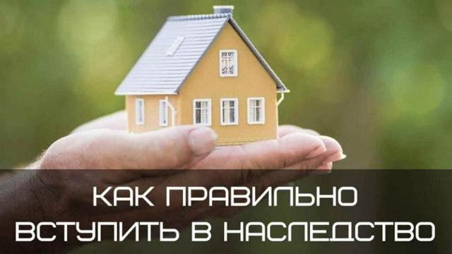Новый закон о наследстве недвижимости: доли, изменения в правилах наследования