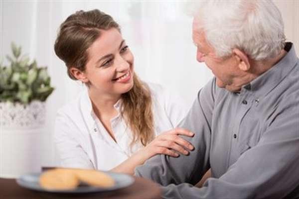 Семейный кодекс про алиментные обязательства: статьи 80 и 87 о содержании детей и родителей