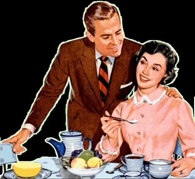 После развода гражданский брак: плюсы и минусы, почему люди расстаются