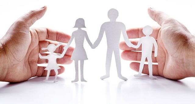 Добровольная опека по заявлению родителей: как оформить без лишения родительских прав