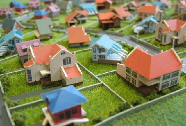 Регистрация дачных строений в 2020 году: как зарегистрировать дом по дачной амнистии