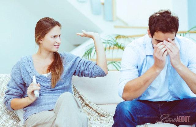 Возвращаются ли мужья к бывшим женам и что делать, если мужчина хочет вернуться после развода