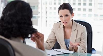Отзыв из отпуска без сохранения заработной платы: можно ли отозвать работника