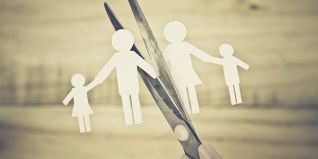 Как быстро развестись с мужемженой: как оформить расторжение брака в ЗАГСе и в суде