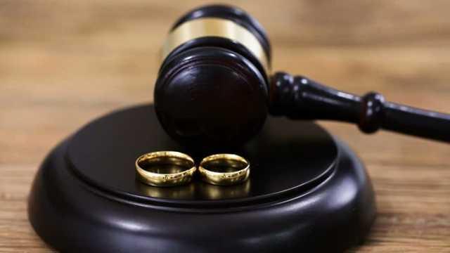 Исковое заявление о расторжении брака и определении места жительства детей: образец