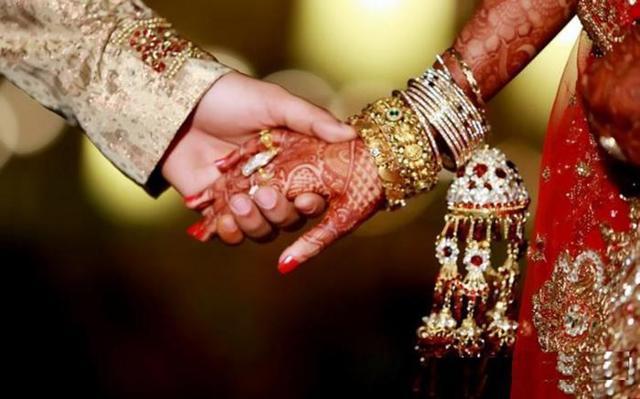 Формы брака и семьи в современном мире: понятия и краткая характеристика