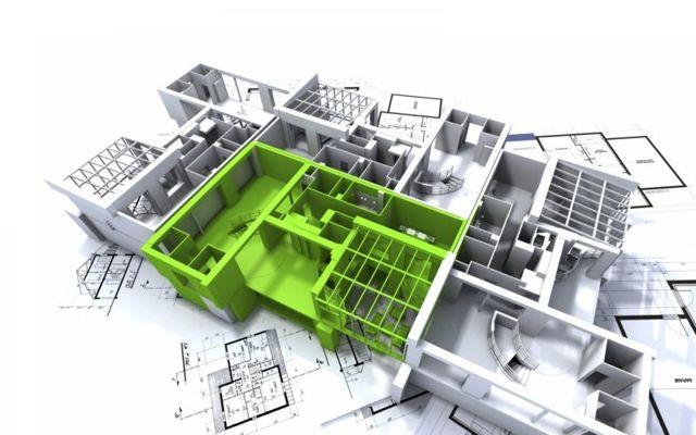 Согласование перепланировки нежилого помещения в многоквартирном доме
