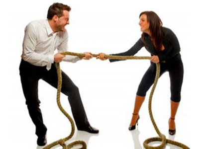 В каких случаях брачный договор является ничтожным и как его аннулировать