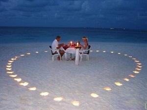 Показатели брака в синастрии: аспекты, которые указывают счастливые и неудачные отношения