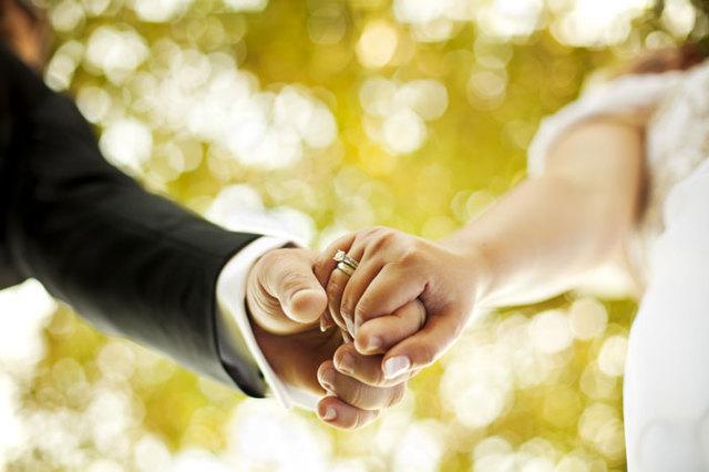 Восстановление брака после развода - порядок процедуры
