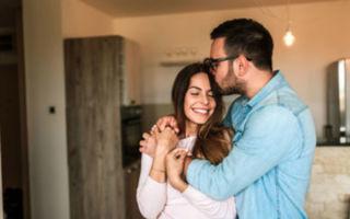 Бывшая жена хочет вернуть моего мужа: что делать, советы психологов