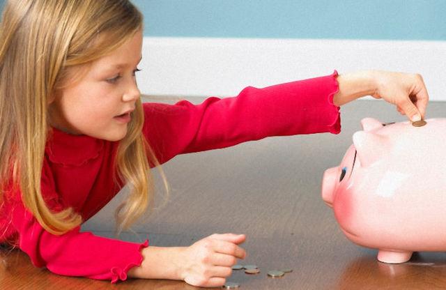 Как начисляется задолженность по алиментам и как ее убрать