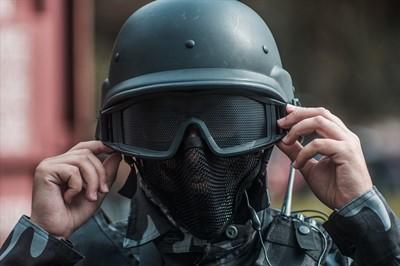 Увольнение из МВД по собственному желанию: как уволиться сотруднику полиции