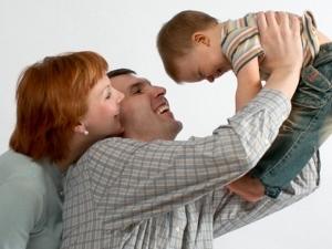 Чем отличается опека от усыновления: в чем разница и что лучше