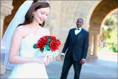 Межрасовые браки в США, России и Европе: плюсы и минусы, генетика, отношение общества