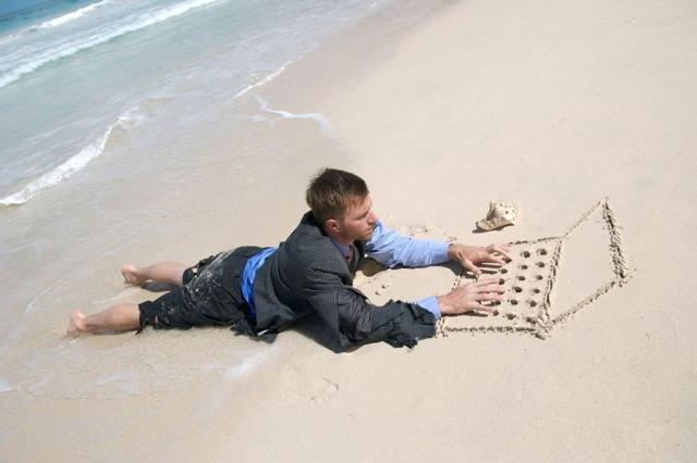 Приказ об отмене отпуска: образец, как отменить в связи с производственной необходимостью