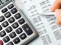Штраф за несвоевременную выплату отпускных: ответственность работодателя