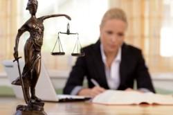 Защита трудовых прав работников по законодательству: способы, как называется организация