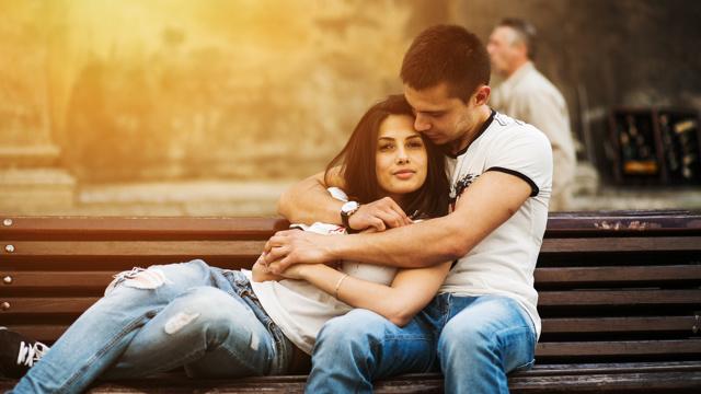 Регистрация брака по доверенности представителем брачующегося – можно ли заключить союз