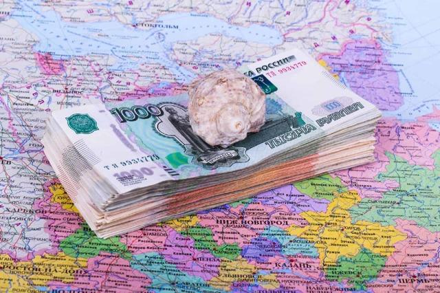 Компенсация за дополнительный отпуск: возможна ли замена отдыха денежными средствами