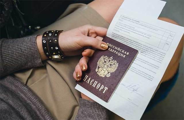 Замена свидетельства о браке: размер госпошлины, в каких случаях нужен документ и где его можно поменять