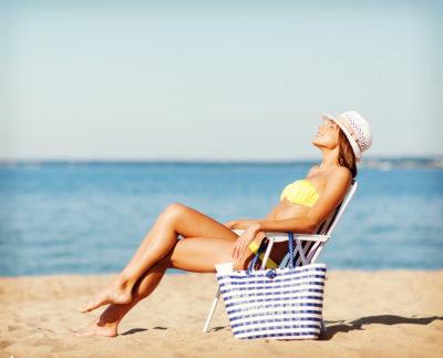 Заявление на неотгуленный отпуск: образец на отдых за прошлый год