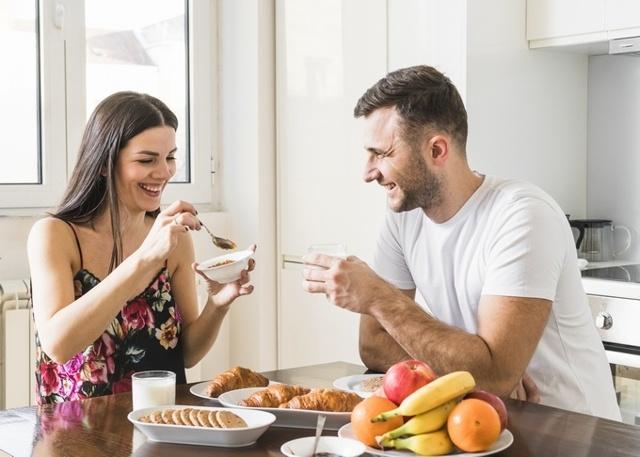 Стоит ли жить вместе до брака: плюсы и минусы сожительства, советы психологов