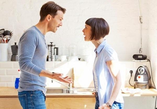 Раздел приватизированной квартиры при расторжении брака