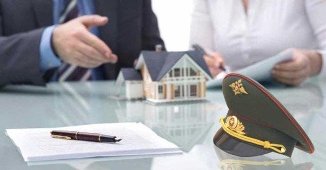 Рапорт на увольнение военнослужащего по контракту по окончании контракта