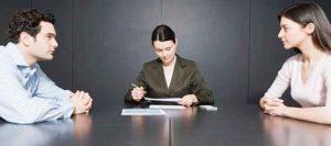 Заявление в прокуратуру по алиментам: образец составления