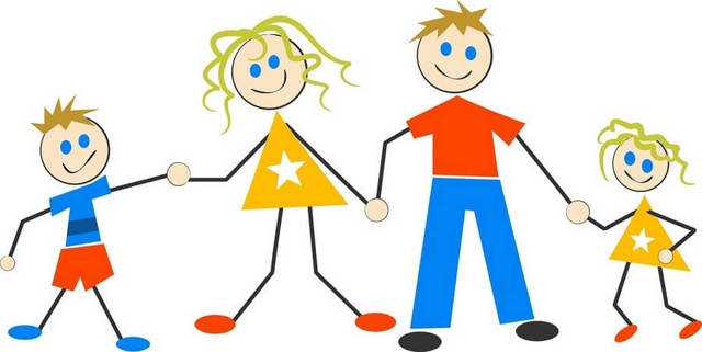 Что такое гражданский брак по Семейному кодексу России: понятие, законы и регулирование