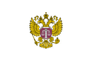 Вступление в наследство в ДНР: как оформить, сколько стоит, налоги
