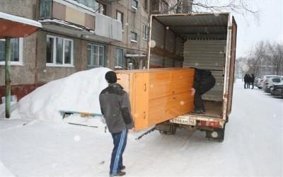 Выселение из квартиры прописанного человека не собственника и собственника