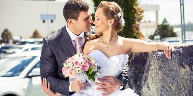 Реквизиты для оплаты госпошлины для регистрации брака – как заполнить квитанцию