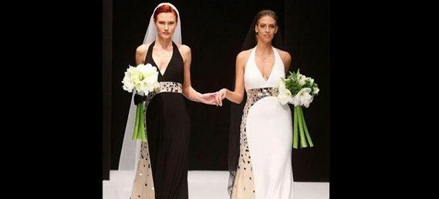 Брак – какой может быть: традиционные, однополые и другие виды союзов
