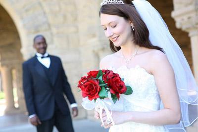 Документы для регистрации брака в Китае с иностранцем, порядок и условия процедуры бракосочетания