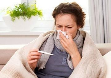 Продление отпуска в связи с больничным: что делать, если заболел