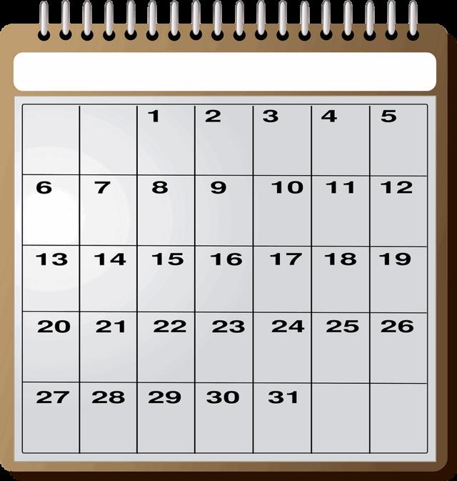 Сколько дней отпуска положено за год: продолжительность ежегодного оплачиваемого отдыха
