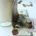 Оплата труда в натуральной форме: что это такое, выплата заработной платы в неденежной форме